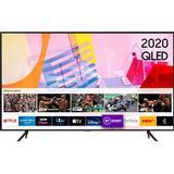 TVs Samsung QE85Q60T