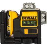 Cross Laser Dewalt DCE089D1G