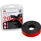 Tape 3M Dual Lock SJ3870/IPS 2.5m Black
