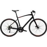 Specialized sirrus 3.0 Bikes Specialized Sirrus 3.0 2021 Men's