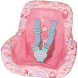 Toys Zapf Baby Annabell Active Car Seat