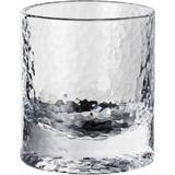 Drinking Glasses Holmegaard Forma Drinking Glass 30 cl 2 pcs