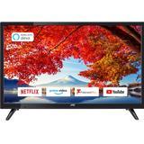 TVs JVC LT-24C605