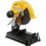 Power Cutters Dewalt D28730