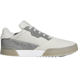 Children's Shoes Adidas Junior Adicross Retro Spikeless - Grey Two/Cloud White/Grey Four
