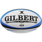 Rugby Balls Gilbert Omega