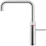 Kitchen Taps Quooker Fusion Square Inkl Provaq3 Chrome