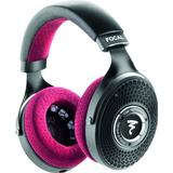 Headphones & Gaming Headsets Focal Clear MG Professional