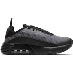 Nike Air Max 2090 PS - Black/Wolf Gray/Black/Anthracite