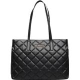 Totes & Shopping Bags Valentino Ocarina Handbag - Black