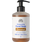 Hand Washes Urtekram Coconut Hand Soap 300ml