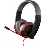 Headphones & Gaming Headsets Gioteck XH-100S