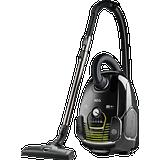 Cylinder Vacuum Cleaner AEG VX7-2-ÖKOX