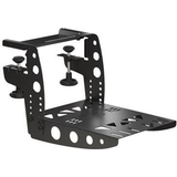 Controller add-ons Thrustmaster TM Flying Mounting Clamp - Black
