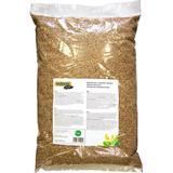 Compost Bran Hozelock Pure Bokashi Bran Compost Activator 1kg