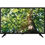 TVs Hitachi 32HAE2250