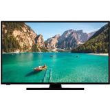 TVs Hitachi 32HE2200