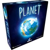 Family Game - Party Games Board Games Planet