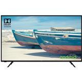 TVs Hitachi 55HAK5751