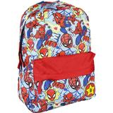 Cerda Kids Backpack Spiderman - Multicolour