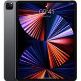 """Tablets Apple iPad Pro 12.9"""" 128GB (2021)"""