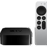 Media Players Apple TV 4K 32GB (2nd Generation)