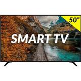 TVs Hitachi 50HAK5751