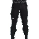 Tights Under Armour HeatGear Leggings Men - Black