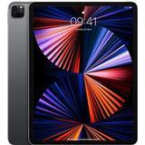 "Ipad pro 12.9 cellular Tablets Apple iPad Pro 12.9"" 5G 1TB (5th Generation)"