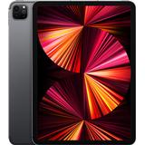 """Tablets Apple iPad Pro 11"""" 128GB (2021)"""