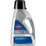 Bissell Wash & Protect Professional Stain & Odour 1.5L