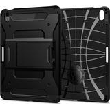 2020 ipad air Cases and Covers Spigen Tough Armor Pro for iPad Air 4