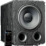 Speakers SVS PB-1000 Pro