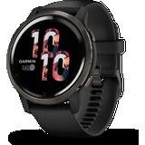 Smartwatches Garmin Venu 2 45mm