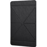 Ipad 7 Tablet Accessories Moshi VersaCover (iPad Pro/Air 10.2)