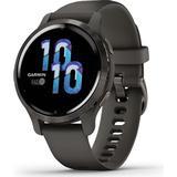 Smartwatches Garmin Venu 2S 40mm