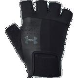 Accessories Under Armour Training Glove Men - Black