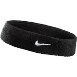 Accessories Nike Swoosh Headband Unisex - Black