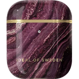 Apple AirPods Accessories iDeal of Sweden Printed AirPods Case for Airpods