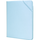 Front and Back Protection Tucano Metal case for iPad Air 10.9