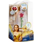 Play Set Accessories on sale Disney Beauty & the Beast Enchanted Jewelry Box