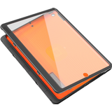 Ipad 7 Tablet Accessories Gear4 D3O Battersea For iPad 10.2