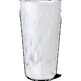 Vases Ferm Living Casca 12.5cm