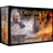 Middle Earth Strategy Battle Game: The Lord of the Rings Battle of Pelennor Fields
