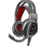Headphones & Gaming Headsets Mars Gaming MH120