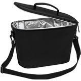 Cooler Bags Hinza Cooler Bag 7.5L