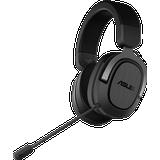 Headphones & Gaming Headsets ASUS TUF Gaming H3 Wireless