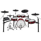 Drum Kit Alesis Strike Pro Special Edition