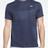 Reebok Workout Ready Tech T-shirt Men - Vector Navy