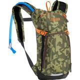 Backpacks Camelbak Mini M.U.L.E. 1.5L - Camelflage
